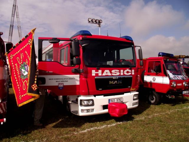DSCF3490