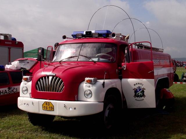 DSCF3506