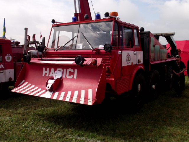 DSCF3507