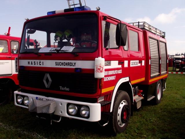 DSCF3511