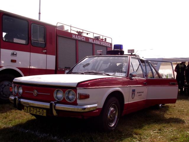DSCF3520