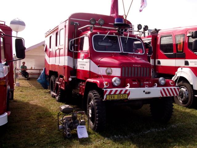 DSCF3522