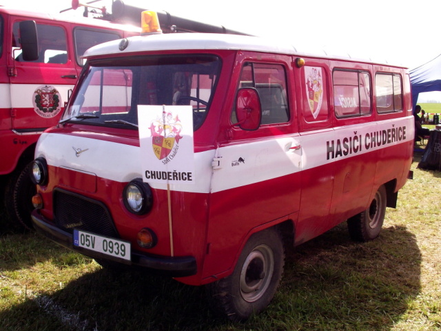 DSCF3539