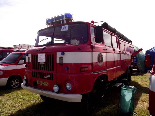DSCF3540