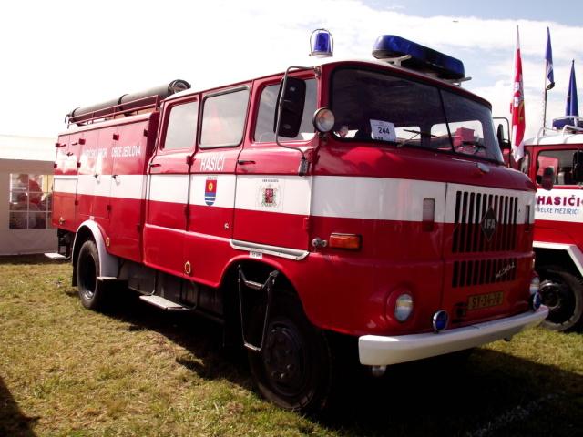 DSCF3557