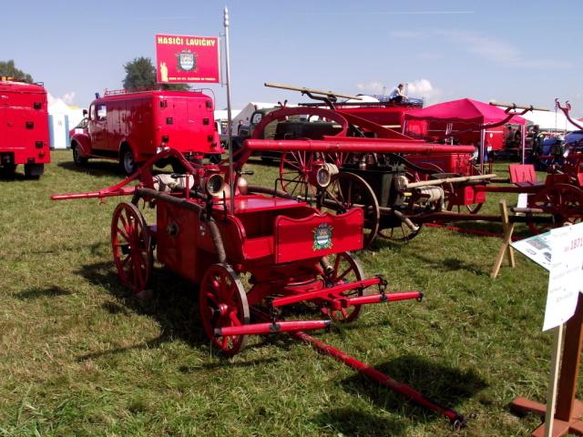 DSCF3560