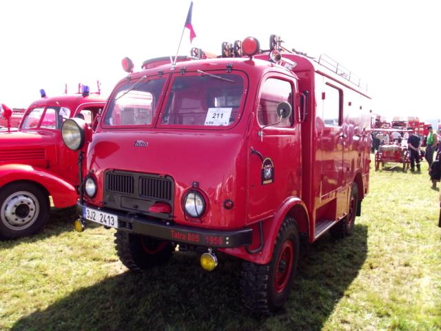 DSCF3629