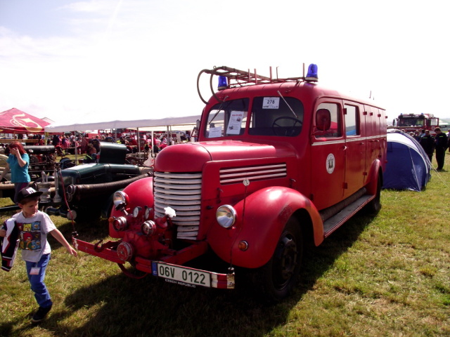 DSCF3648