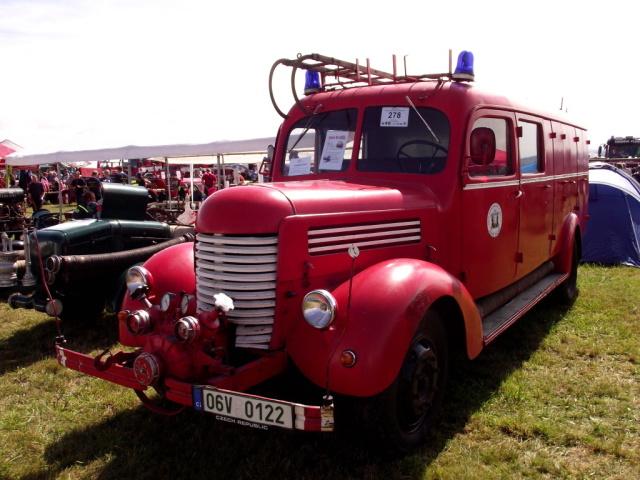 DSCF3649