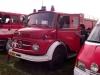 DSCF3456