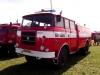 DSCF3622