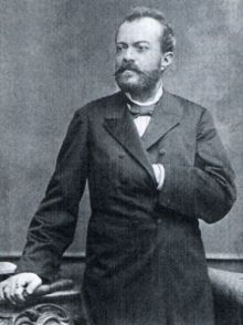 JUDr. Josef Illner
