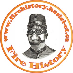 Fire History