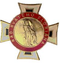 Řád svatého Floriana